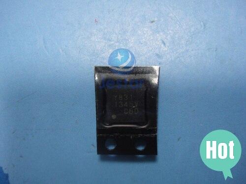 Broadcom Samsung i9152 bcm59054a1iub1g bcm59054 power management ic chip