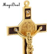 Christian Gifts Crucifix Jesus Christ Statue