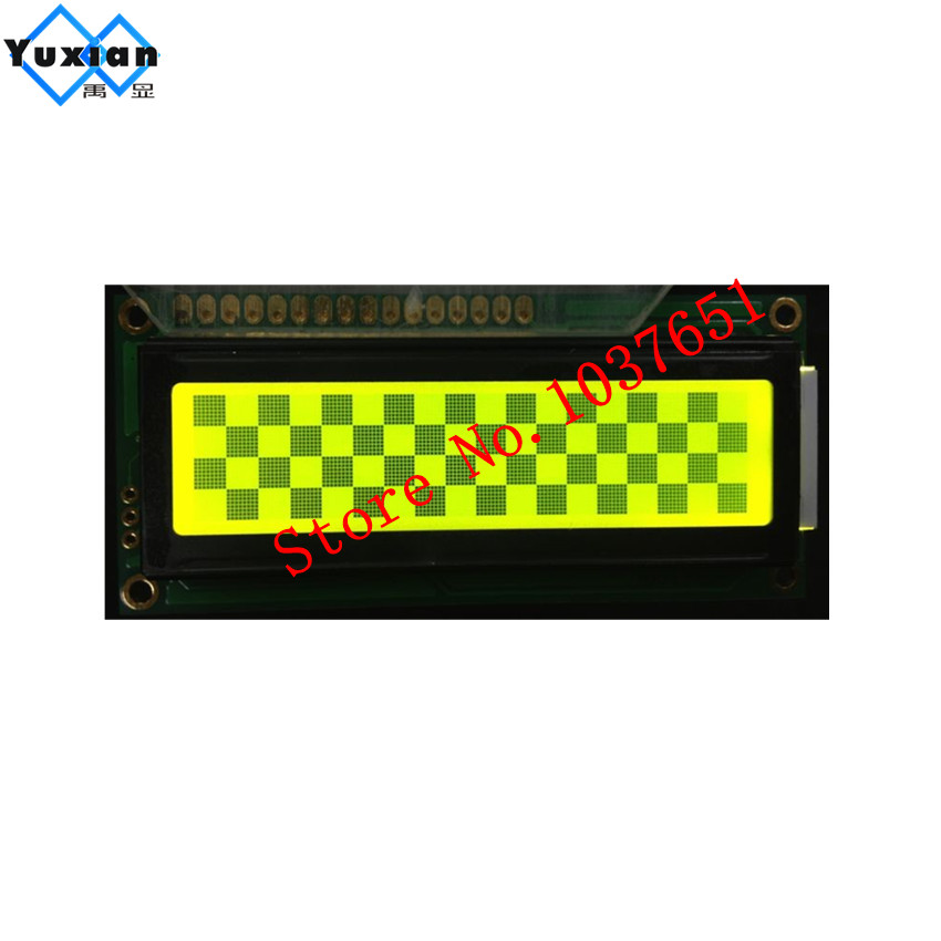 1602 Grafik Lcd Display Panel 14432 144x32 St7920 Spi Serielle 5 V 80*36mm Grün 16pin Lm3037 Sgs14432a0 Freies Schiff 1 Stücke Videospiele Unterhaltungselektronik