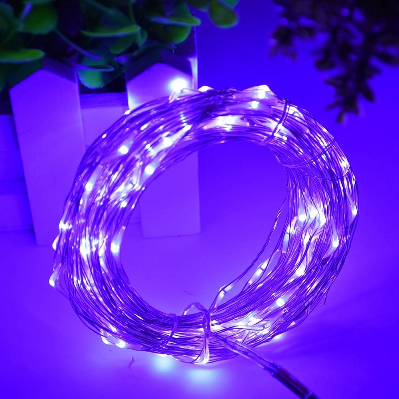 Online Get Cheap Thin Wire Fairy Lights -Aliexpress.com | Alibaba ...