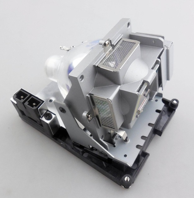 Free shipping BL-FS300C Replacement Projector Lamp with Housing for  Optoma EH1060/TH1060P/TX779P-3D free shipping brand new compatible bare projector lamp bl fs300c for projector th1060p tx779p 3d projector