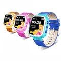 Q80 crianças posicionamento lbs smart watch 1.44 polegada de tela segurança anti perdido two-way chamada relógios sos localização rastreador bebê relógio