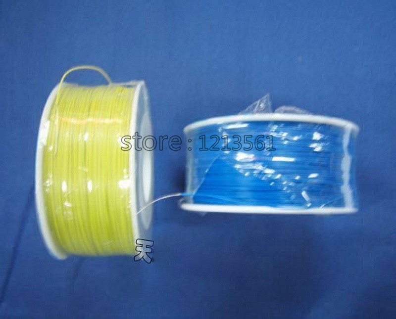 DHL free shiiping Hot sale! electrical wire, wrapping wire high ...