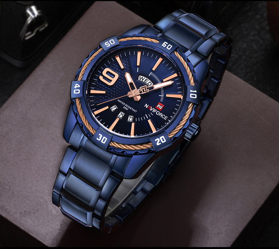 Men's Watch (7)