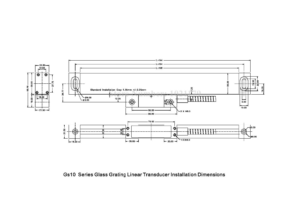 3 axis mill diagram new easson es 12c 3 axis dro system mill lathe 3 axis digital  new easson es 12c 3 axis dro system