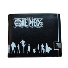 One Piece Wallet #2