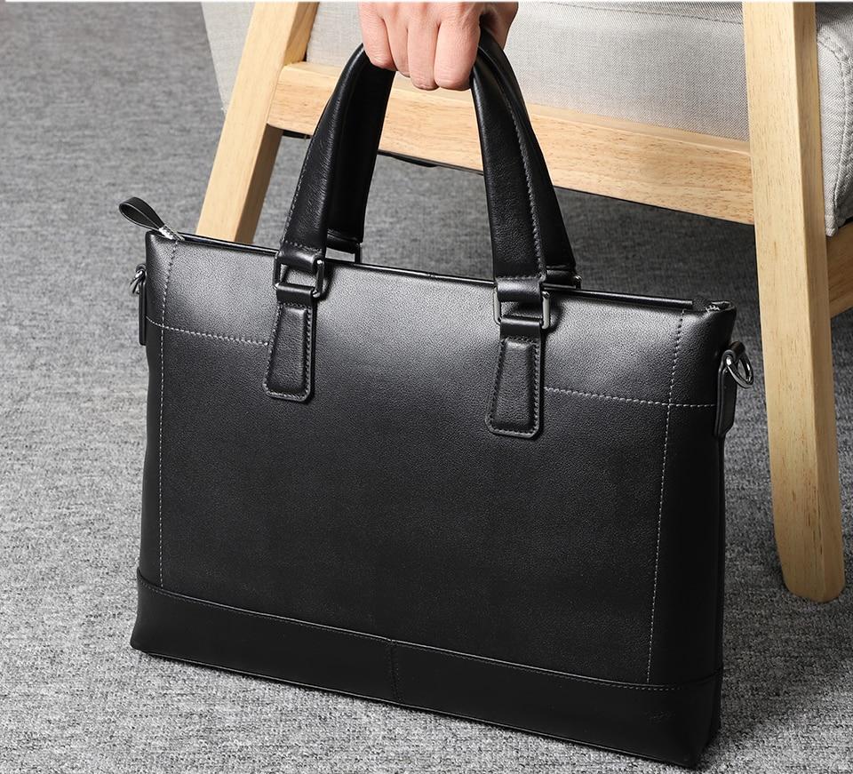 business men bag (21)