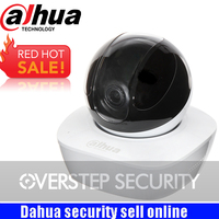Wholesale Original Dahua IPC A46 replace IPC A35 with logo WiFi H.265 PT Camera Two way Audio and Easy4ip Cloud baby monitor