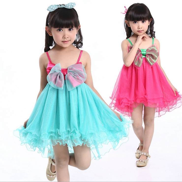 Online Get Cheap Party Dresses for 13 Year Olds -Aliexpress.com ...