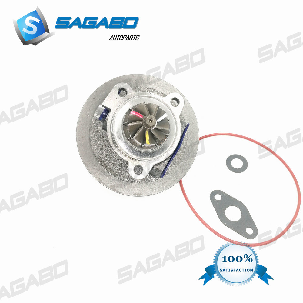 54359880008 54359700008 KP35 turbocompresseur cartouche Turbo Chra pour Suzuki Jimny Turbine Turbolader 13900-84A00