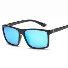 b21f43adbb12 2018 fashion men HD polarized sunglasses outdoor driving special sun glasses  new decorative movement anti ultraviolet