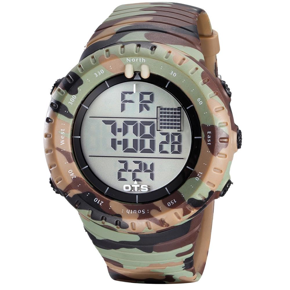 2017-New-Fashion-Cool-Men-s-Digital-Watch-Men-Sports-Watches-O-T-S-Luxury-Brand (2)