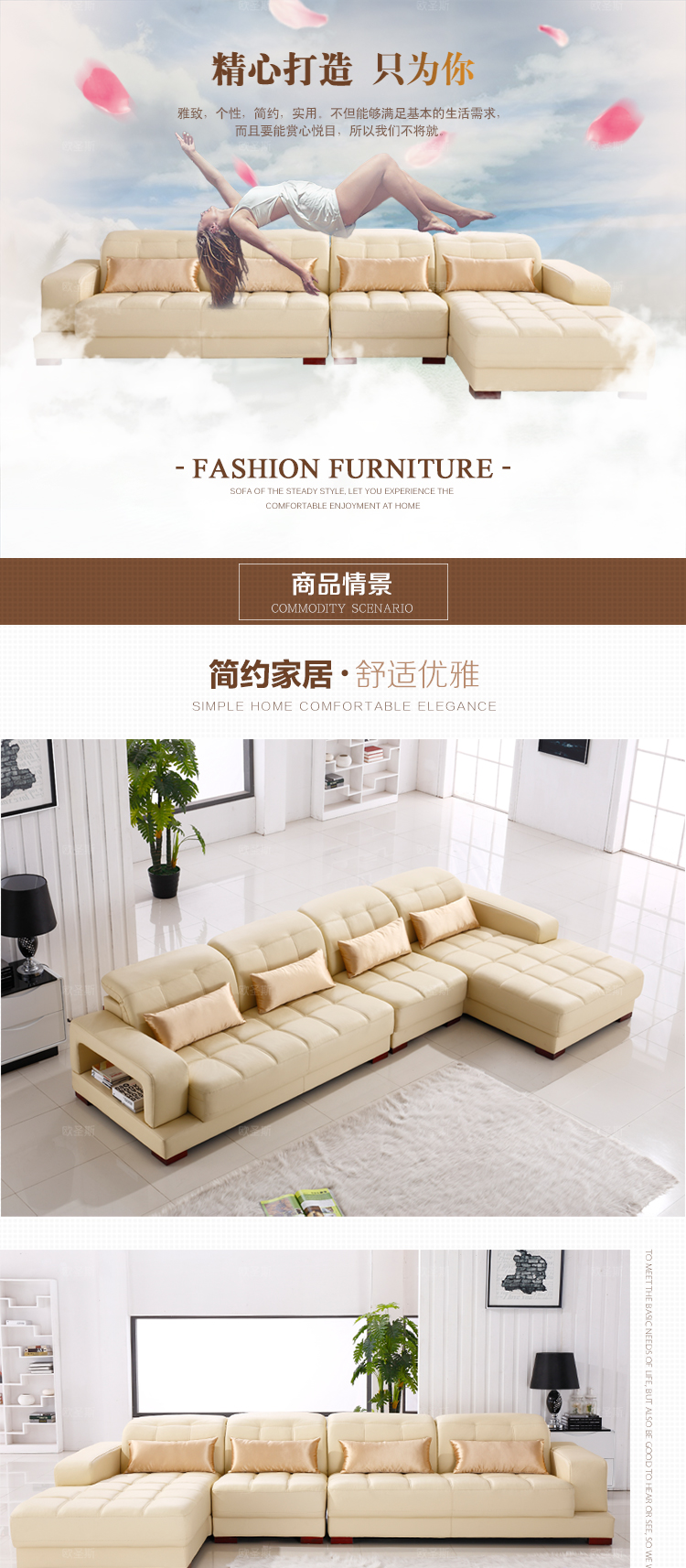 Surprising 2019 Softline Leather Sofa Italian Nubuck Leather Sofa Furniture Leather Modern Simple Design Sectional Leather Sofa 1305Q Caraccident5 Cool Chair Designs And Ideas Caraccident5Info