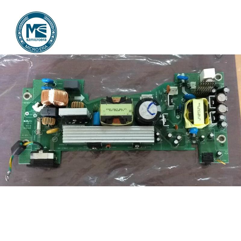 オリジナルプロジェクター主電源 Benq W1400 W1500 W1722  グループ上の 家電製品 からの プロジェクターアクセサリー の中 1
