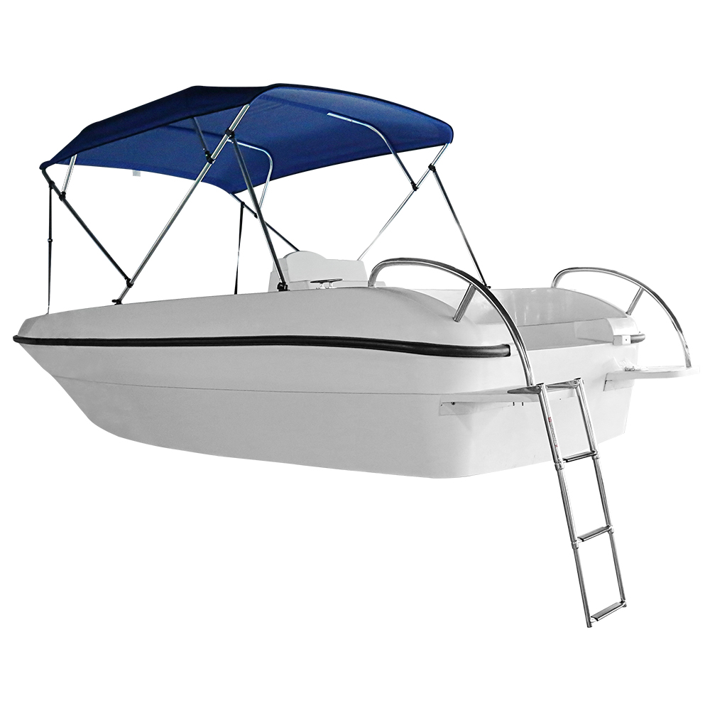 Stainless steel 3 step boarding telescope ladder for marine boat swimming pool swimming steps marine grade stainless steel swimming pool ladder quality 3 step tread stainless steel in below above ground