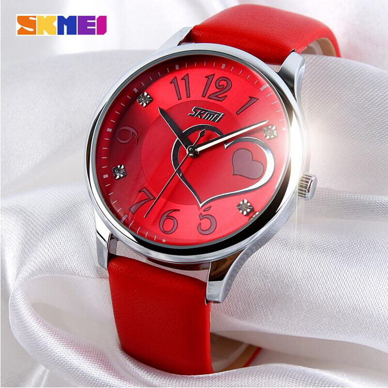 Fashions Women Dress Watches Casual Quartz Watch 30m Waterproof relogio feminino Women's Ladies Rhinestone Wristwatches free shipping kezzi women s ladies watch k840 quartz analog ceramic dress wristwatches gifts bracelet casual waterproof relogio