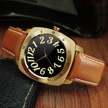 Flovemeบลูทูธsmart watchนาฬิกาข้อมือsmartwatchสำหรับapple ios samsung androidมาร์ทโฟนผู้ชายผู้หญิงหนังสายนาฬิกาข้อมือนาฬิกาข้อมือ