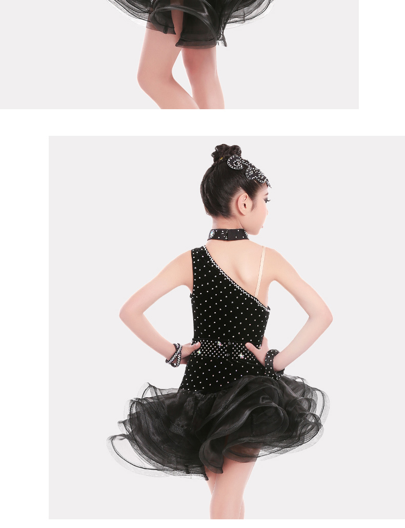 Last Dance Dress Sale 10