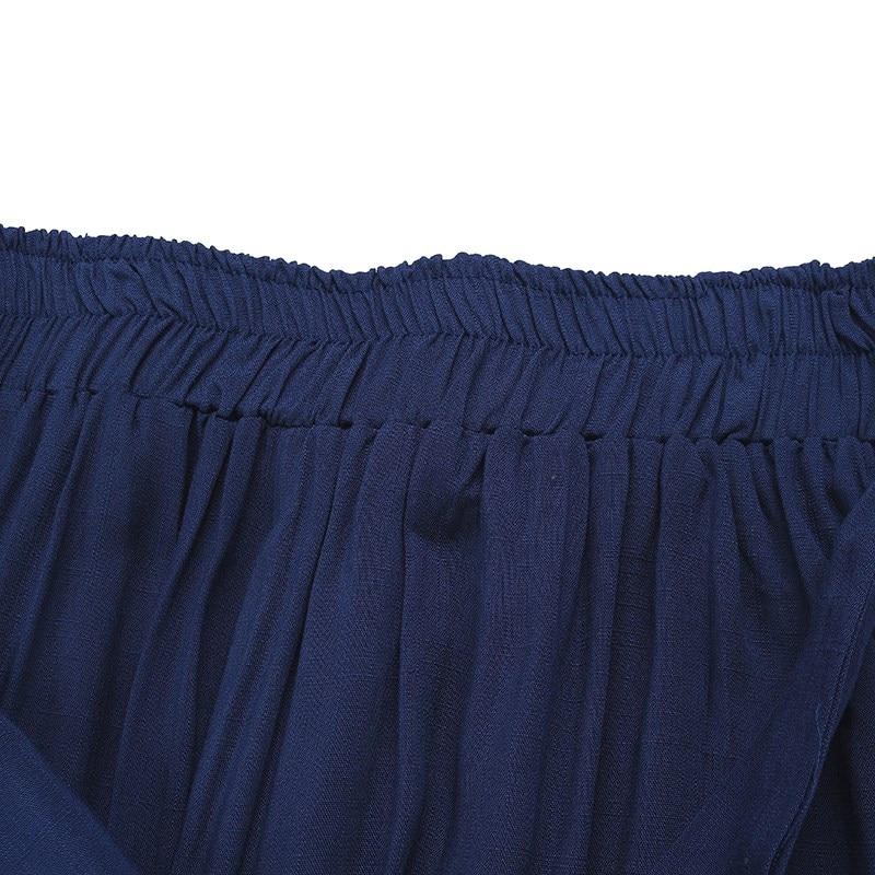 HTB1MoAVRpXXXXazXFXXq6xXFXXX0 - Loose Wide Leg Pants Trousers PTC 165