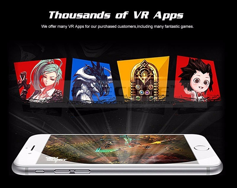 VR BOX 2 (9)