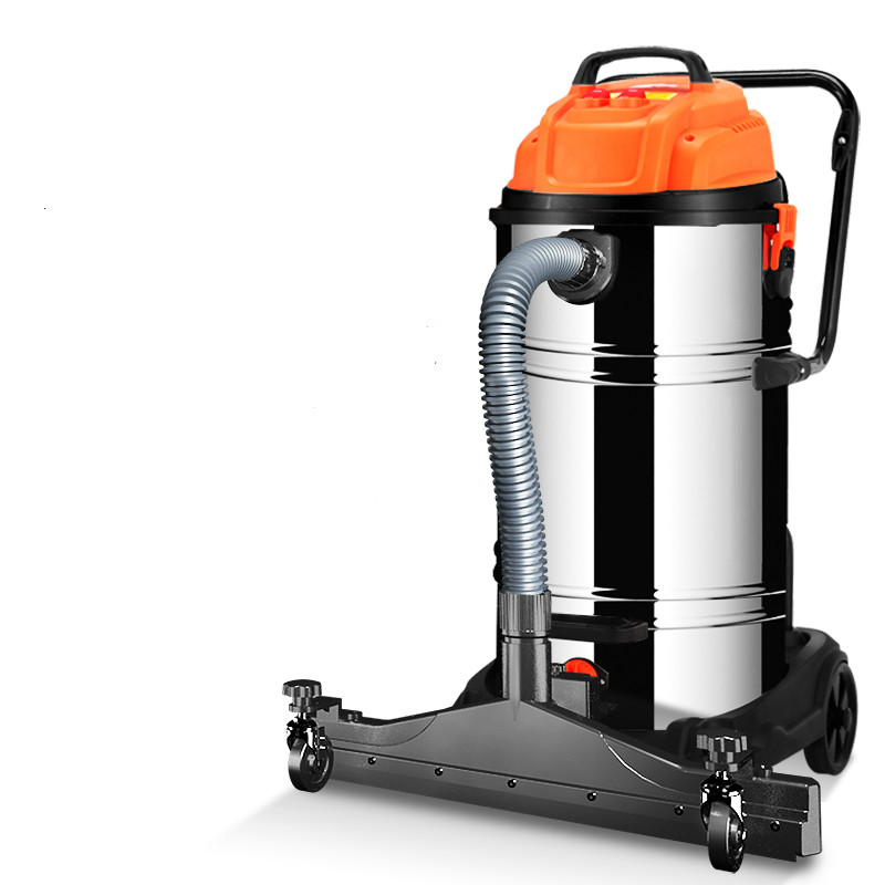 Car Wash Vacuum Cleaner >> Detail Feedback Questions About Vacuum Cleaner Household Mute