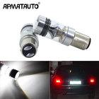 2x P21W LED Bulb W16...