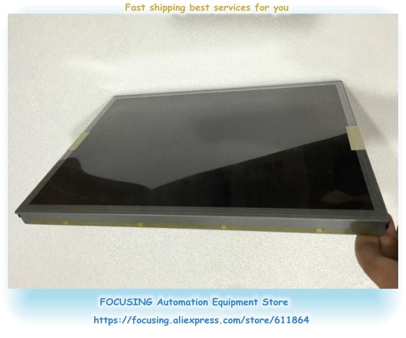 AA150XN08 New Original LCD screen panel 15 inch ScreenAA150XN08 New Original LCD screen panel 15 inch Screen