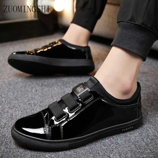 fb25bb4307eb Chef shoes anti-skid waterproof oil-proof men s shoes kitchen breathable  black work shoes