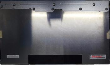 """AIO 700-27ISH Original LCD Display screen M270QAN01 M270QAN01.0 For Lenovo AIO 700-27ISH Ideacentre AIO 700 (27"""")"""