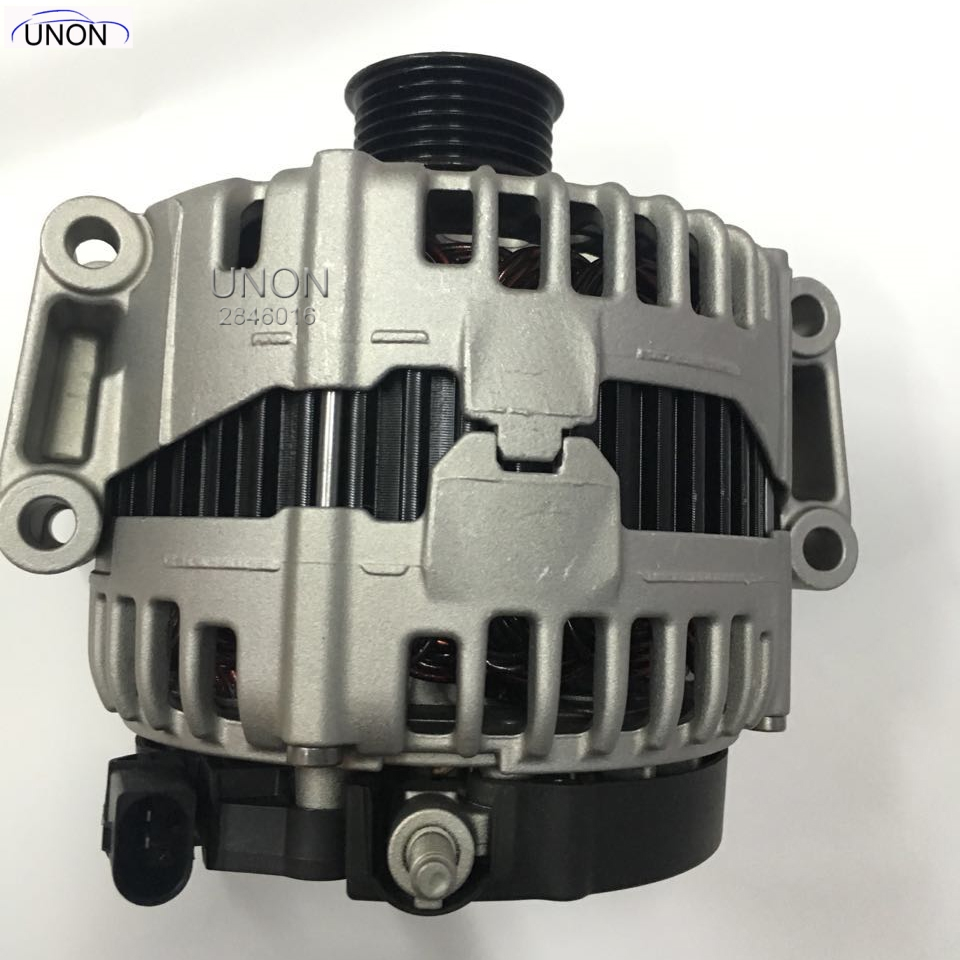 Car generator Suitable for W221 S600 S500 S430 S350 S320 S300mer ced es be nz2011 Generator Car accessories generator