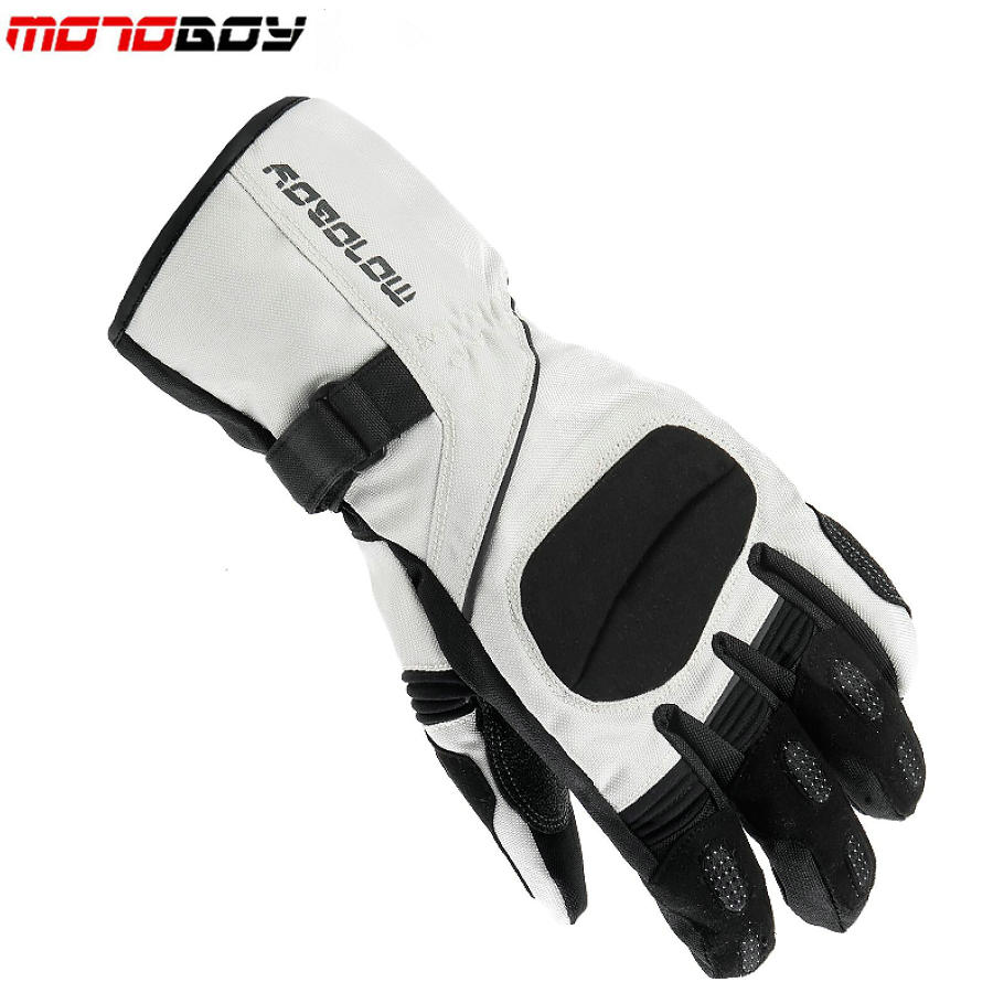 Motorcycle gloves half finger - Hot Sale Quality New Motos Protective Men S Half Finger Motorcycle Gloves Motocross Racing Outdoor Spo Guantes