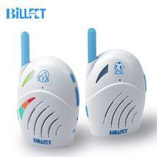 Audio Surveillance Baby Monitor Baby Alarm Baby Walkie Talkie Radio Nanny baby intercom vigilabebes Babysitter monitor de bebe