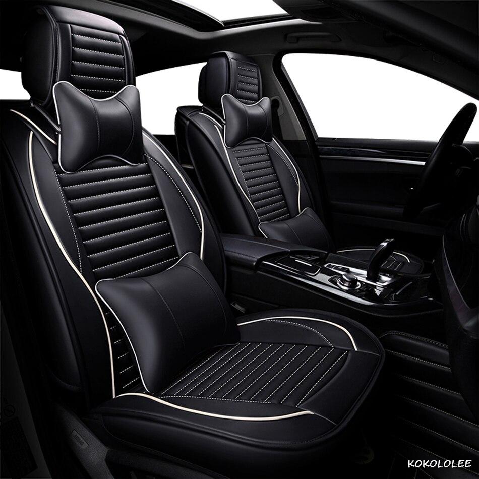 4 in 1 car seat 1 (5)
