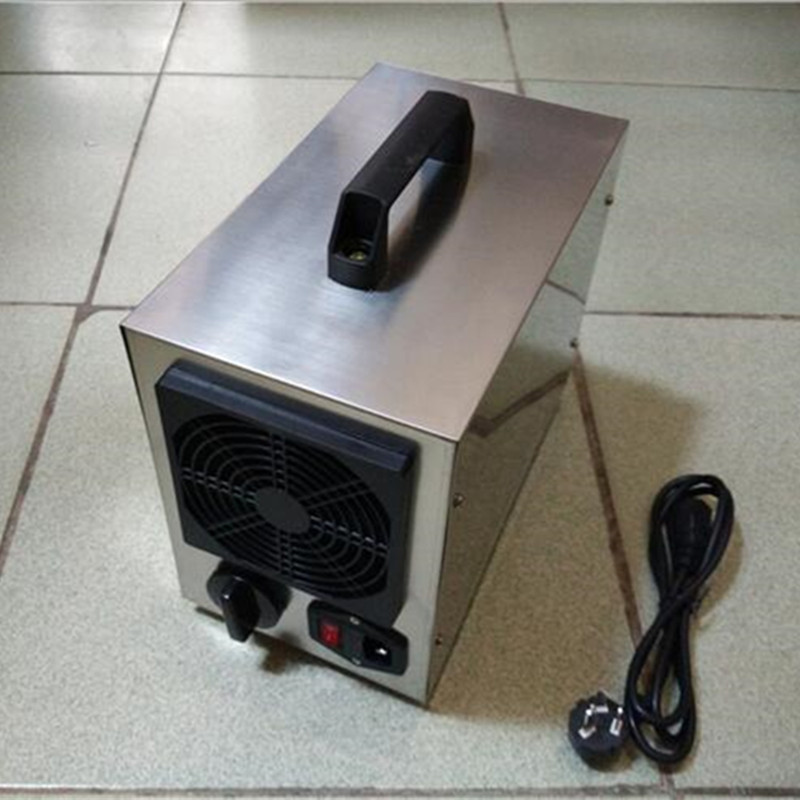 Aliexpress.com : Buy 7.0G Portable Ozone Generator Air