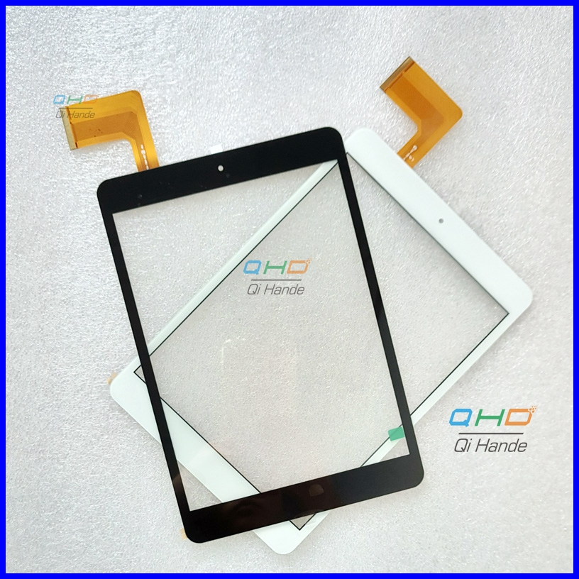 все цены на new tablet touch screen for Turbopad 704 / DEXP URSUS 8E MINI 3G/ ICOO iCou Fatty 3G 7.85