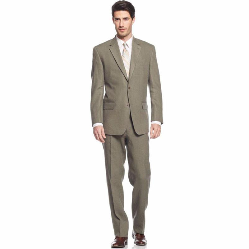 Compare Prices on Tan Dress Pants- Online Shopping/Buy Low Price ...