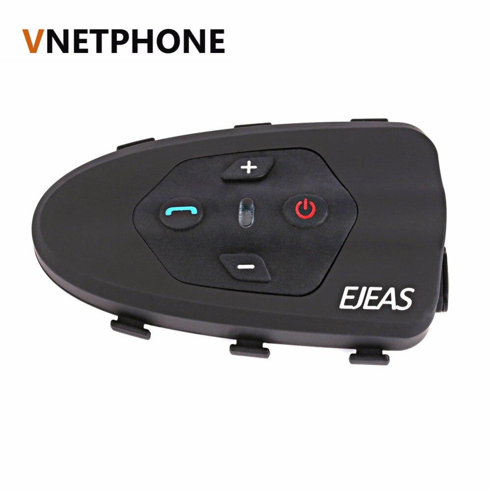 Орел 1200М велосипед шлем Bluetooth домофон полный дуплекс, говорящих между 2 всадников Автоматический Прием вызова