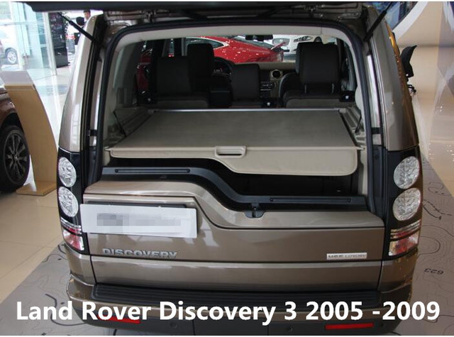 https://ae01.alicdn.com/kf/HTB1MoF2RFXXXXcEXFXXq6xXFXXX0/Car-Rear-Trunk-Security-Shield-Shade-Cargo-Cover-For-Land-Rover-Discovery-3-LR3-2005-2006.jpg_640x640.jpg