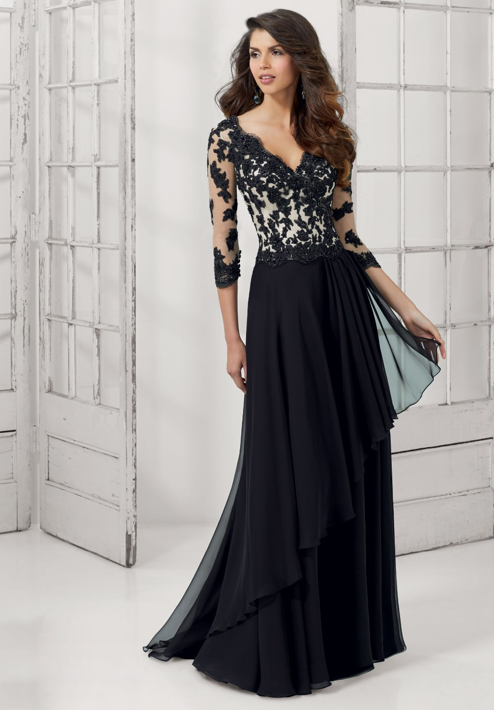 Popular Vintage Formal Gown-Buy Cheap Vintage Formal Gown lots ...