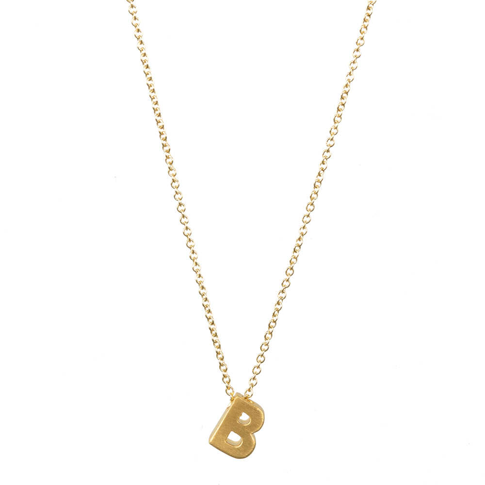 Jóias de moda 26 palavras alfabeto letra de amor a b c d e f h h h i m m n o p q r s u v w x y z pingente colar para mulher