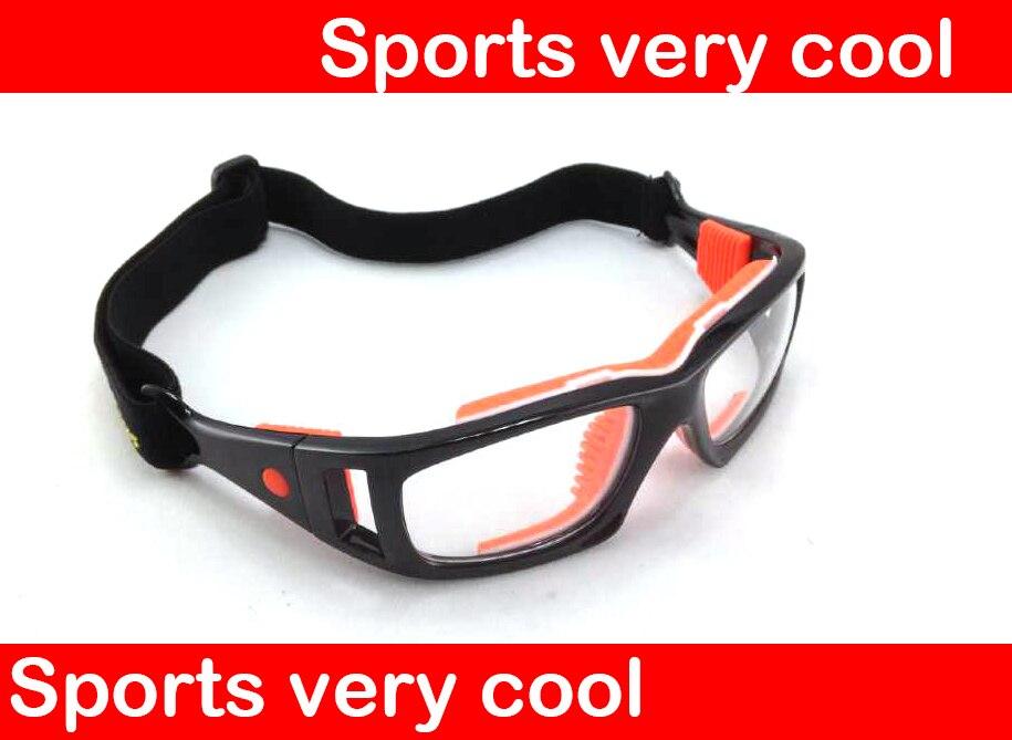 Basketball gläser Abnehmbare Erwachsene Für Myopie Kurzsichtig Sport