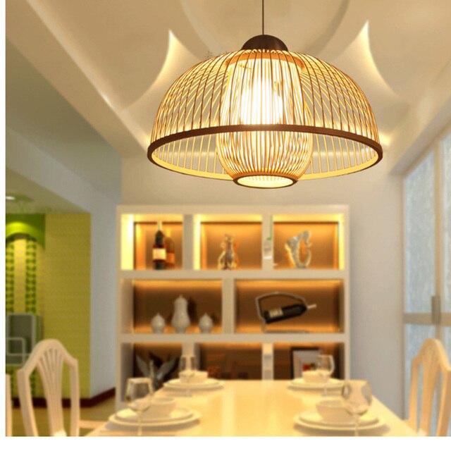 Anhänger Lichter Restaurant lampe einfache kreative schlafzimmer ...