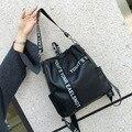 Ультралегкий женский рюкзак just 0 31 кг  из искусственной кожи  для путешествий  маленькая школьная сумка для девочек-подростков