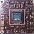 """EFFIO-E 1/3"""" Sony EXview HAD CCD image sensor ICX672 ICX673 +CXD4140 CCTV camera module board"""