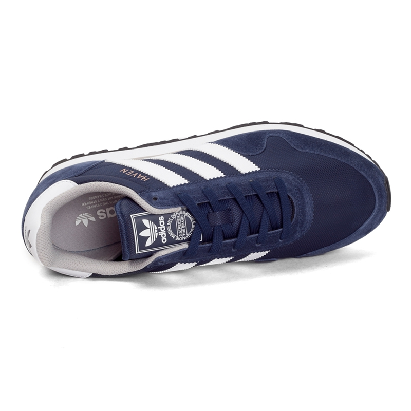 the latest 71eb4 78842 Home   Brands   Adidas