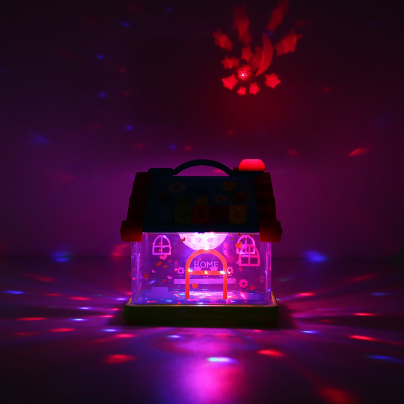 Funny-Musical-House-Piano-Toy-Electric-Glow-Piano-Intelligent-Early-Educational-Toys-Learning-Machine-Kids-Brithday-Xmas-Gifts-4