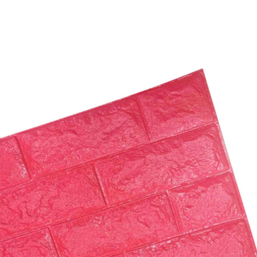 Hoge kwaliteit plastic stenen muur koop goedkope plastic stenen ...