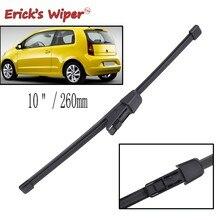 Erick wiper s limpador 10