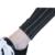 Uma Peça 2016 Venda Quente Maternidade Chique Todos Os Coincidir Com Tiras Brancas de Algodão Leggings Magras Lápis Decorado Calças Para Mulheres Grávidas