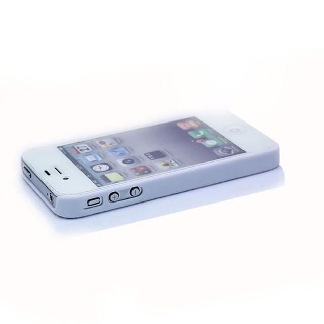 Mazda 626 Familia Aux Case Hard Plastic Mobile Phone Cover for Apple iPhone 5 5G 5S